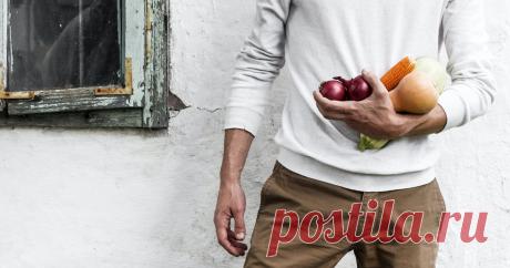 Минус полкило в неделю и спасенная печень: личный опыт Читатель проекта Здоровье Mail.ru рассказал о том, как долго и безуспешно боролся с лишним весом и смог в итоге найти оптимальный выход.
