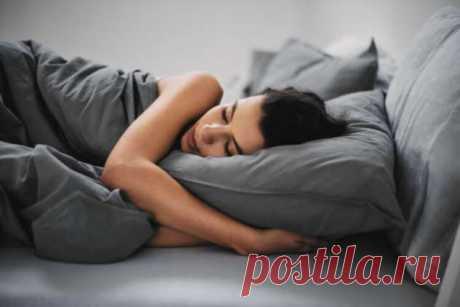 Почему мы забываем сны сразу после пробуждения? | Офигенная