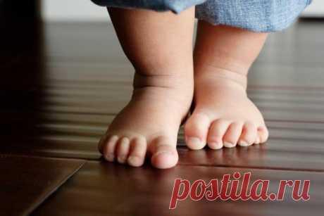 Как и чем лечить грибок ногтей на ногах у детей? Симптомы и стадии заболевания. Как можно заразиться? Лучшие медикаментозные и народные средства для детей.
