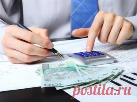 Что делать если есть конфликт с банком-кредитором? - Доска объявлений Краснодарского края   kuban-biznes.ru