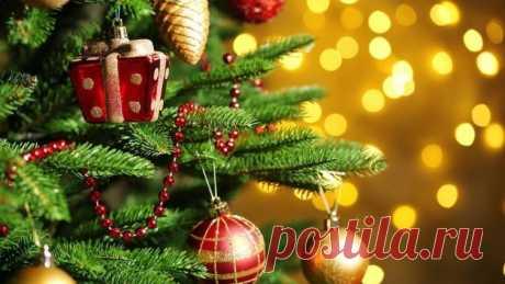 Рождественское полено. Кто желает сказку на ночь? | Проза жизни