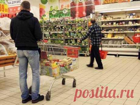 Инициатива об ограничении работы супермаркетов ударит по потребителю: цены взлетят - МК