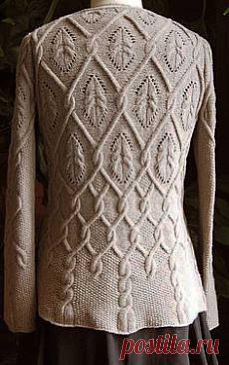 Anne Brown-Buller lo ha prendido () a la tabla Knitting & Crochet | Pinter …