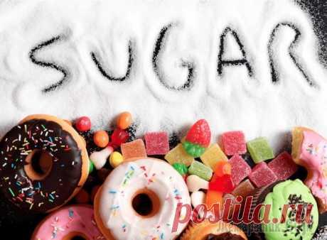 La historia de Michael Grothausa: como la renuncia del azúcar ha cambiado mi vida la Obesidad – el problema serio, que hoy ha inundado simplemente el mundo. Una alimentación incorrecta, la ausencia de la actividad física y la pereza trivial, – todo esto estropea la figura y provoca la masa serio pr...