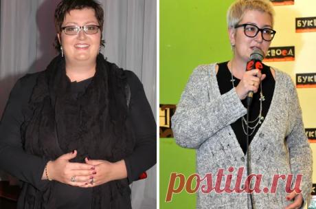 Диета Татьяны Устиновой Несколько лет назад писательница Татьяна Устинова буквально преобразилась: заметно похудела, изменила прическу и даже цвет волос. Позже выяснилось, что за 3 года Татьяна сбросила 90 килограммов!
