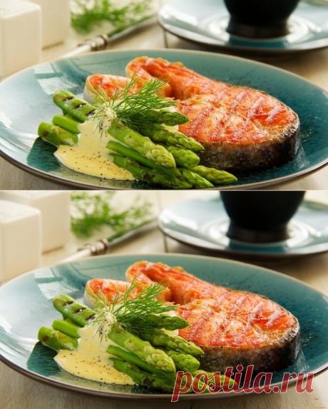 ТОП-20 вариантов правильного белкового ужина - Стильные советы
