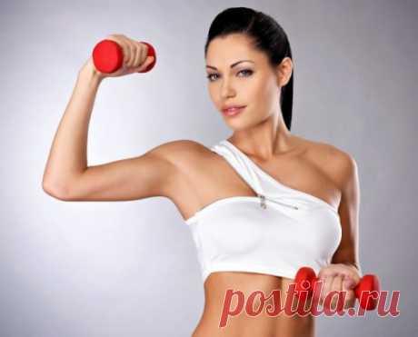 Как правильно худеть после 50 лет: некоторые рекомендации | Golbis