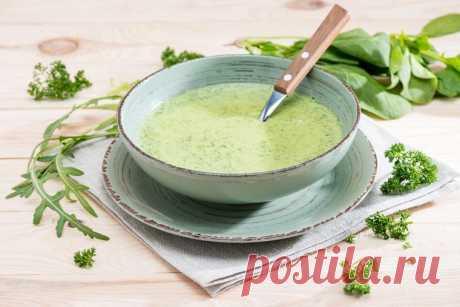 Суп для похудения: рецепты, которые сжигают жир - минус 7 кг легко Расскажем, как приготовить низкокалорийные супы для похудения. Рецепты диетических овощных супов, с курицей и многих других. Отзывы похудевших.