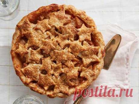Лучшие новогодние рецепты Праздничные блюда | Гранд кулинар