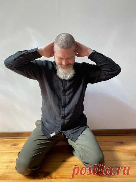 Вместо борьбы с плоскостопием я развивал свою стопу. Делюсь упражнениями для гибкости стоп | Главврач | Яндекс Дзен