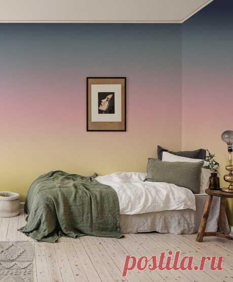 Дизайнерские обои Огюст Толмуш Работы Огюста Тульмуша - это гимн эстетике. Любимицами кисти художника были кокетливые молодые девушки и грациозные светские львицы. Доведённое до пика изящество и флёр мечтательности выделяют полотна талантливого живописца среди прочих. Они вдохновили нас на создание этих дизайнерских обоев. Градиентный перелив из тёмно-фиолетового в золотой наполнит ваш интерьер утончённой роскошью.