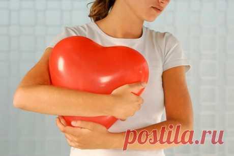 Как проверить самостоятельно состояние сердца?