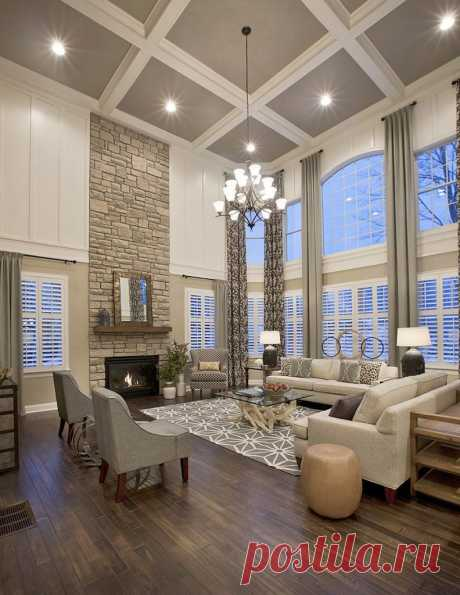 Вся полезная и интересная информация про кубические метры в квартире: как сэкономить высоту потолка и почему потолок должен быть высоким вы узнаете на сайте Волгоград Stone Floor   #высотапотолка#какойдолженбытьпотолокповысоте#Волгоград#Stonefloor
