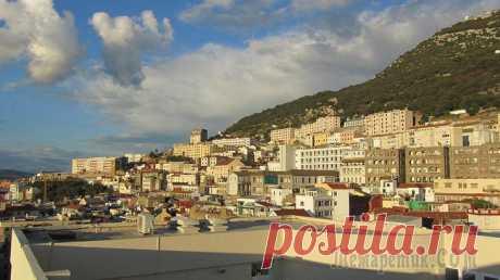 Достопримечательности Гибралтара Гибралтар — это небольшое государство на юге Пиренейского полуострова. С 1704 года территория страны является собственностью Великобритании. Сегодня Гибралтар считается самоуправляющейся колонией Соед...