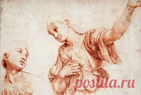 Потрясающий рассказ про разговор двух ангелов-хранителей - медиаплатформа МирТесен