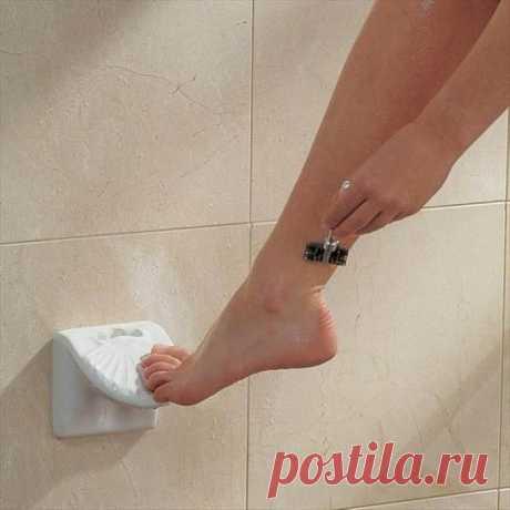 10 modos simples de hacer el cuarto de baño especial