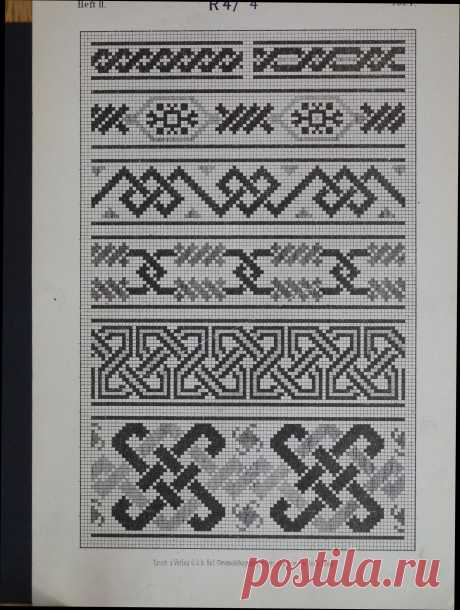 35a9a2e12ba4dd809f1a07ae2885851f.jpg (1944×2577)