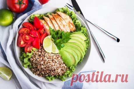5 диет, которыми пользуются звёзды Голливуда, чтобы похудеть | Блоги о даче и огороде, рецептах, красоте и правильном питании, рыбалке, ремонте и интерьере