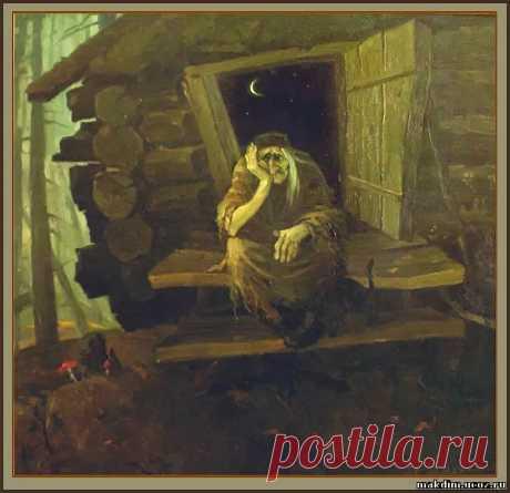 картинка две курицы сидят на пороге декупаж: 9 тыс изображений найдено в Яндекс.Картинках