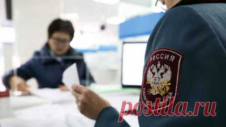 Как не получить налоги по наследству | vtimes.io | Пульс Mail.ru Налога на наследство в России нет… или все же есть?