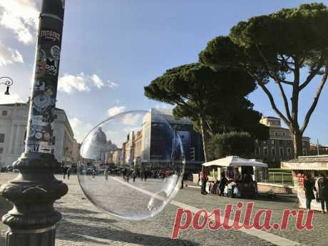 3 причины, почему вам может не подойти самостоятельное путешествие по европе | Лайк Трэвел ПУТЕШЕСТВИЯ | Яндекс Дзен