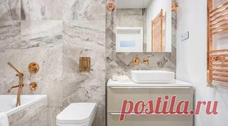 Как выбрать зеркало в ванную: 6 критериев, на которые стоит обратить внимание  Форма, размер, наличие подсветки и рамы для богатого декора — рассказываем, как не запутаться при выборе красивого зеркала в ванную комнату.