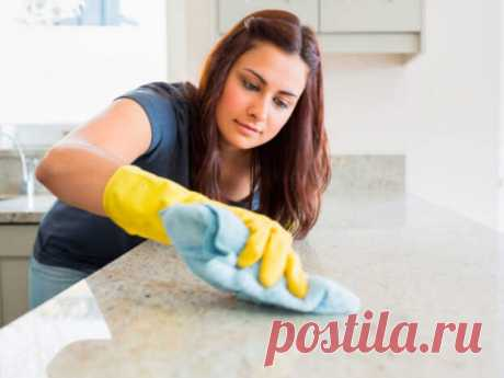 """Как мыть полы и вытирать пыль, чтобы усилить энергетику дома... - Познавательный сайт ,,1000 мелочей"""" - медиаплатформа МирТесен Уборка — неотъемлемая часть домашних дел. Оказывается, очень важно соблюдать некоторые правила, чтобы уборка была наиболее продуктивной и максимально позитивно воздействовала на энергетику дома. Если вы хотите, чтобы ваше жилище было местом силы, обязательно следуйте советам экспертов. Очередность"""