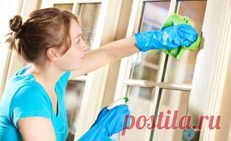 Советы по мытью стекла и стекло пакетов | infohome | Яндекс Дзен