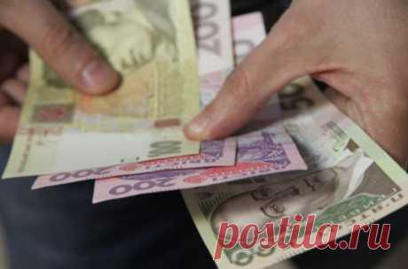 Новый налог облапошит украинцев: «за гостей теперь нужно платить»