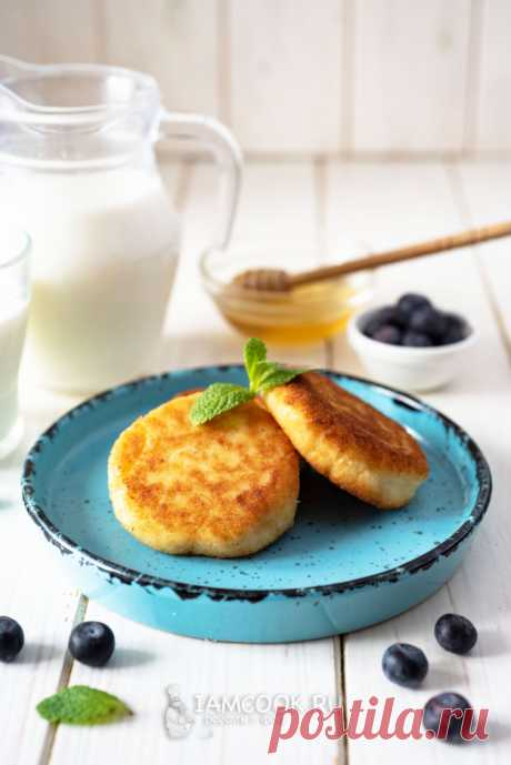Биточки из пшенной каши как в садике (сладкие) — рецепт с фото пошагово. Как приготовить сладкие биточки из пшенной каши на сковороде?