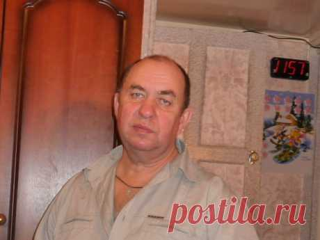 valeriy nazarov