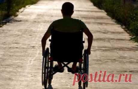 Приостановление и отмена пенсионных выплат по инвалидности. Возможные причины | Законодатель 💼 | Яндекс Дзен
