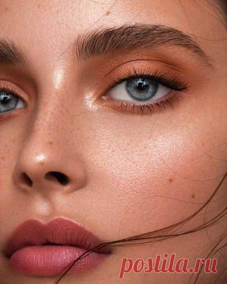4 самые распространенные ошибки в макияже бровей: так делать не нужно  Главное избегать следующих ошибок при уходе и макияже бровей