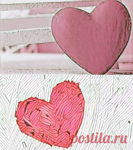Из чего состоит любовь? 5 важных аспектов любви в теории профессора Эпштейна   Любовь: инструкция по применению   Яндекс Дзен
