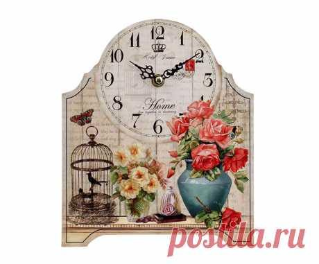 El reloj de mesa   Westwing el Interior & el Diseño