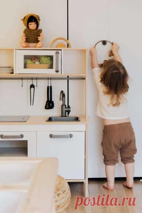 Куклы в интернет магазине - зачем идти в магазин? ~ SLOVESA - журнал о развитии