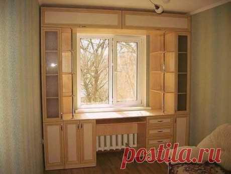 Brilliant design ideas which will make your house unique