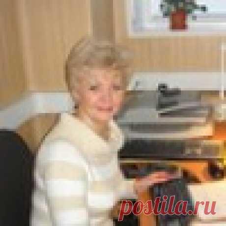 Светлана Капорина