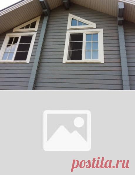 Пластиковые окна для дачного дома - монблан по низкой цене