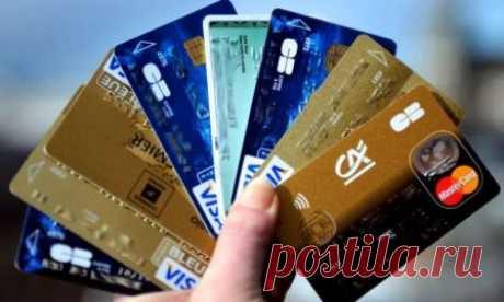 Как выбрать кредитную карту, критерии выбора, рекомендации специалиста Какую кредитную карту выбрать, как выбирать, советы работника банка. По каким критериям выбрать кредитную карту правильно по лимитам, ставкам, льготному периоду, кэшбэку.