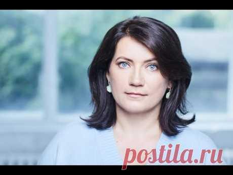 Людмила Росоха