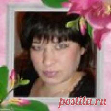 румия ишмадова