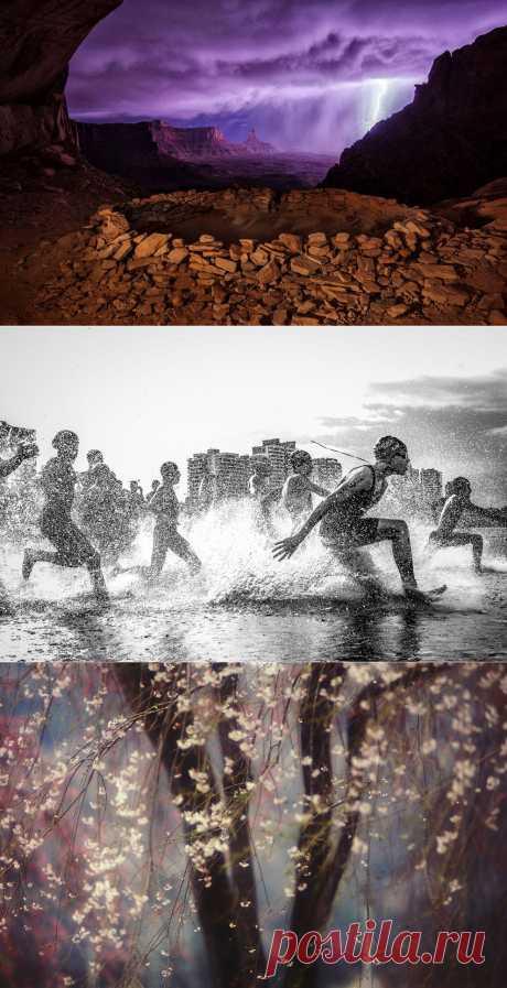 Победители фотоконкурса National Geographic Traveler 2013 | Новости в фотографиях