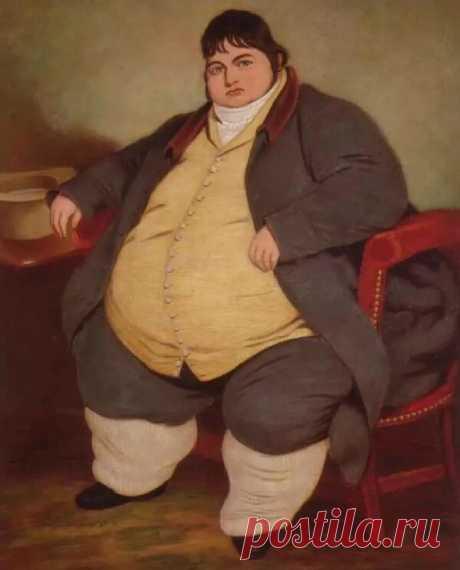 Почему ожирение называют болезнью бедных
