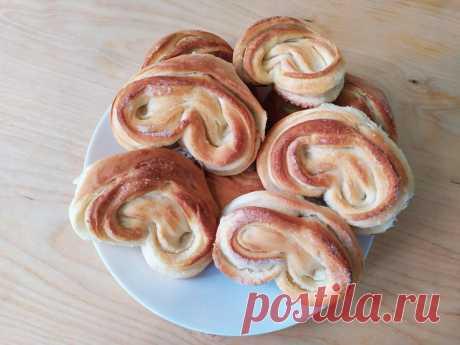 Приготовила плюшки с сахаром: семья решила, что я их обманываю - купила булочки в пекарне | Ponchik_Life | Яндекс Дзен