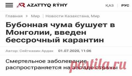 Лента.ру (@lentaruofficial) / Twitter