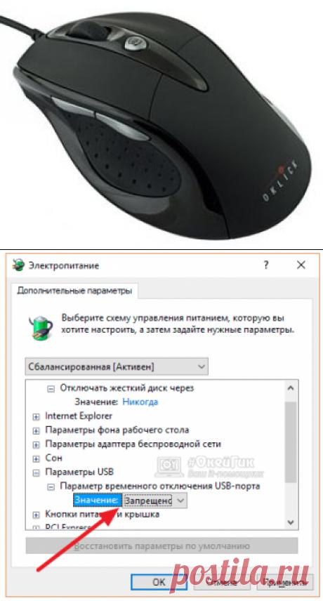 Не работает левая кнопка мыши: что делать на компьютере и ноутбуке