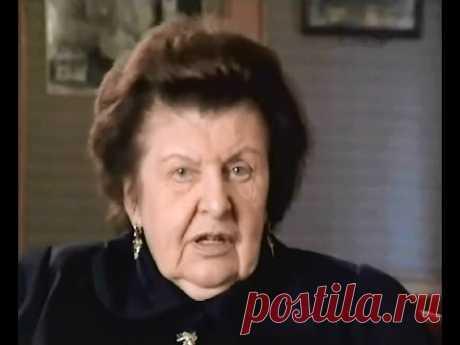 Наталья Бехтерева - Беседы с мудрецами