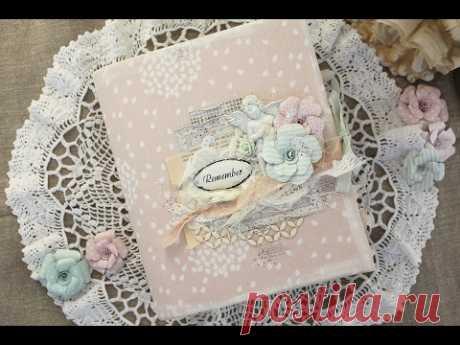 Los blocs de notas de mamá \/ Baby notebook