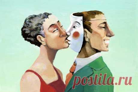 7 любимых фраз манипулятора. Как распознать газлайтинг | Отношения | Наша Психология 7 любимых фраз манипулятора. Как распознать газлайтинг. Газлайтинг применяется людьми с нарциссическим расстройством, социопатами и психопатами с целью вымотать вас до такой степени, что вы уже не сможете больше сопротивляться.